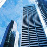 Сингапур отозвал лицензию у еще одного швейцарского банка