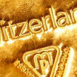 Японские инвесторы массово покупают золото и перевозят его в Швейцарию