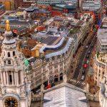 Недвижимость в Великобритании подорожает за счет налогов