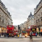 Перестанет ли Лондон быть местом для скупки элитной недвижимости инвесторами из Восточной Европы?