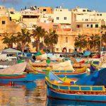 Мальтийская программа для состоятельных частных лиц (HNWI)