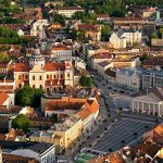 Как получить второй паспорт Литвы?