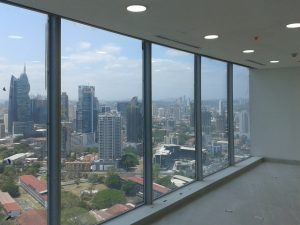 window-panama