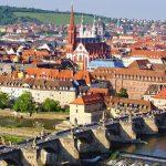 Как переехать на ПМЖ в Германию из Могилёва?