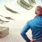 Развеиваем мифы о покупке компании на Кипре