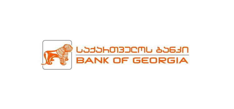 Личный банковский счет в Грузии