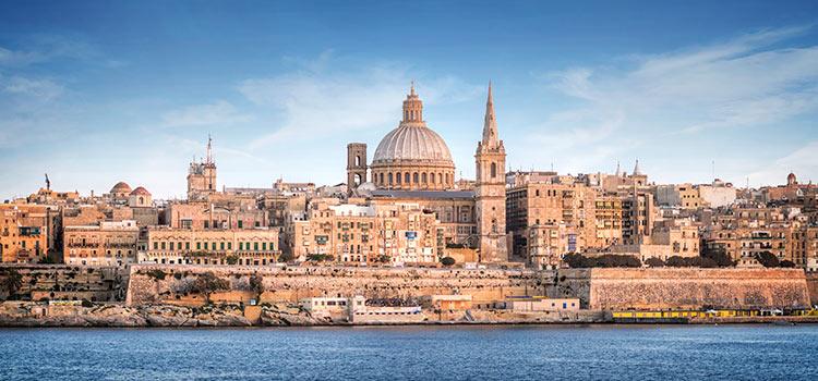 citizenship-malta2
