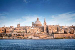 citizenship-of-malta