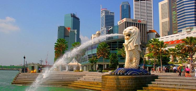 Компания в Сингапуре с банковским счетом в Латвии в Baltikums Bank (BlueOrange) – 5558  EUR