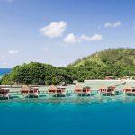 Острова Кука подписали Многостороннюю Конвенцию по налоговым вопросам и стали 106 страной в списке