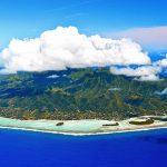 Острова Кука подписали Многостороннюю конвенцию о взаимной административной помощи по налоговым вопросам ОЭСР и Совета Европы