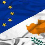 4 новых повода оформить второе гражданство за инвестиции в Кипре уже в этом году