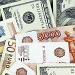 Пора легализовать иностранные средства: с 2019 году могут запретить крупные покупки за наличность