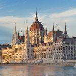Как получить второй паспорт Венгрии?