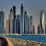 Иммигрируем в ОАЭ. Что стоит знать экспатам в ОАЭ об услугах здравоохранения и медицинском страховании?