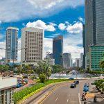 Индонезия упрощает условия налоговой амнистии