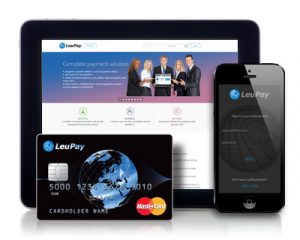 leupay-bank