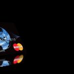 Открытие корпоративного счета на Мальте в LeuPay — 500  EUR