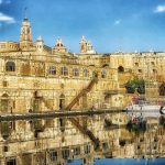Мальта — самая перспективная страна Европы для иммиграции в 2017 году?