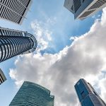 Оффшор Сингапур в Глобальном индексе предпринимательства 2016 года