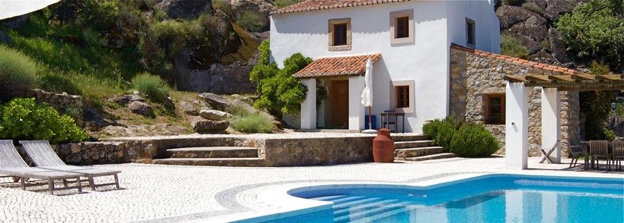 portugal-estate