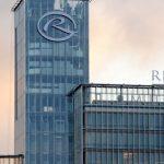 Rietumu Banka позволил прямые переводы на Visa и MasterCard в рублях
