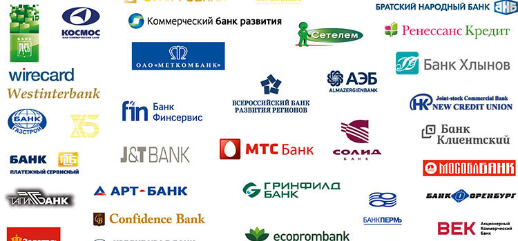 russia-banking