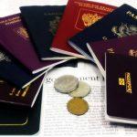 Второе гражданство за инвестиции для предпринимателя: 6 преимуществ