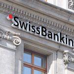 Открытие личного счета в Швейцарии в историческом банке – 2999  EUR