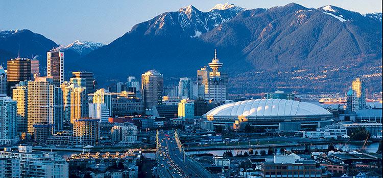 Инвестируем в зарубежную недвижимость учитывая возможность введения налогов и штрафов за не используемые дома. Пример: C$10,000 штрафа в день на пустующий дом в Ванкувере, Канада!