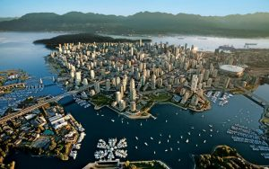 west-vancouver
