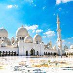 Суд Абу-Даби вынес важное судебное решение о распределении прибыли в компаниях в ООО, зарегистрированных в Эмиратах