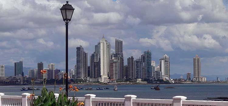Преимущества панамского оффшора