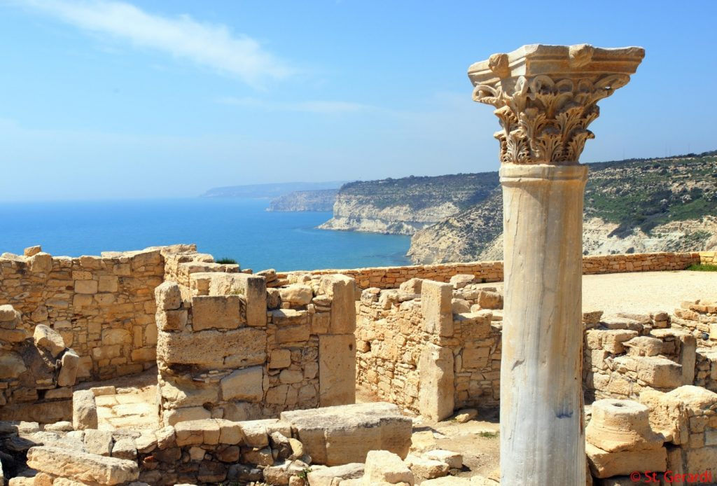 ancient-kipr