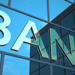 Открытие корпоративного счета на Барбадосе в J&T Bank and Trust — от 3999 EUR