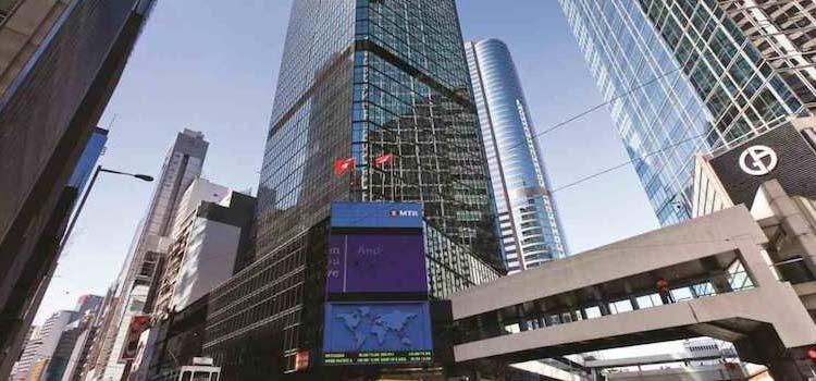 bank-hk
