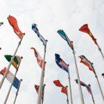 Более 100 стран готовы подписать Многостороннюю конвенцию по противодействию BEPS