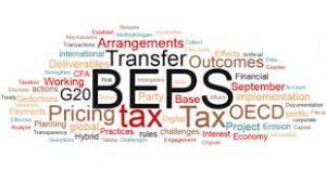 beps-tax