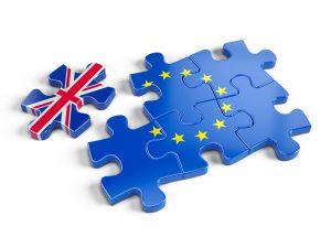 brexit связь с Мальтой