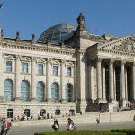 Германия потребует от своих резидентов декларации косвенного участия в оффшорных структурах