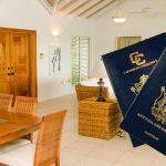 Оформить второй паспорт Антигуа и Барбуды за инвестиции в недвижимость рекомендует New York Times