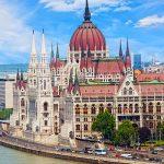 В Венгрии будет самая низкая ставка корпоративного налога среди стран ЕС?