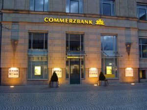 commercial-banks