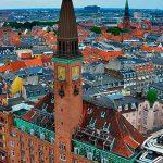 Конвенция об устранении двойного налогообложения между Россией и Данией