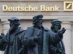 deuschebank