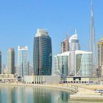 Как действовать чтобы открыть бизнес в Дубае в свободной экономической зоне?