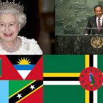 Под королевой или под президентом? Выбираем оптимальное экономическое гражданство карибских островов!
