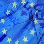 Нулевой корпоративный налог это не признак офшора! К такому выводу пришли министры финансов ЕС…