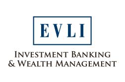 ЕVLI BANK PLC
