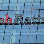 Fitch повысил рейтинг Кипра до BB-